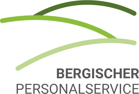 Bergischer Personalservice